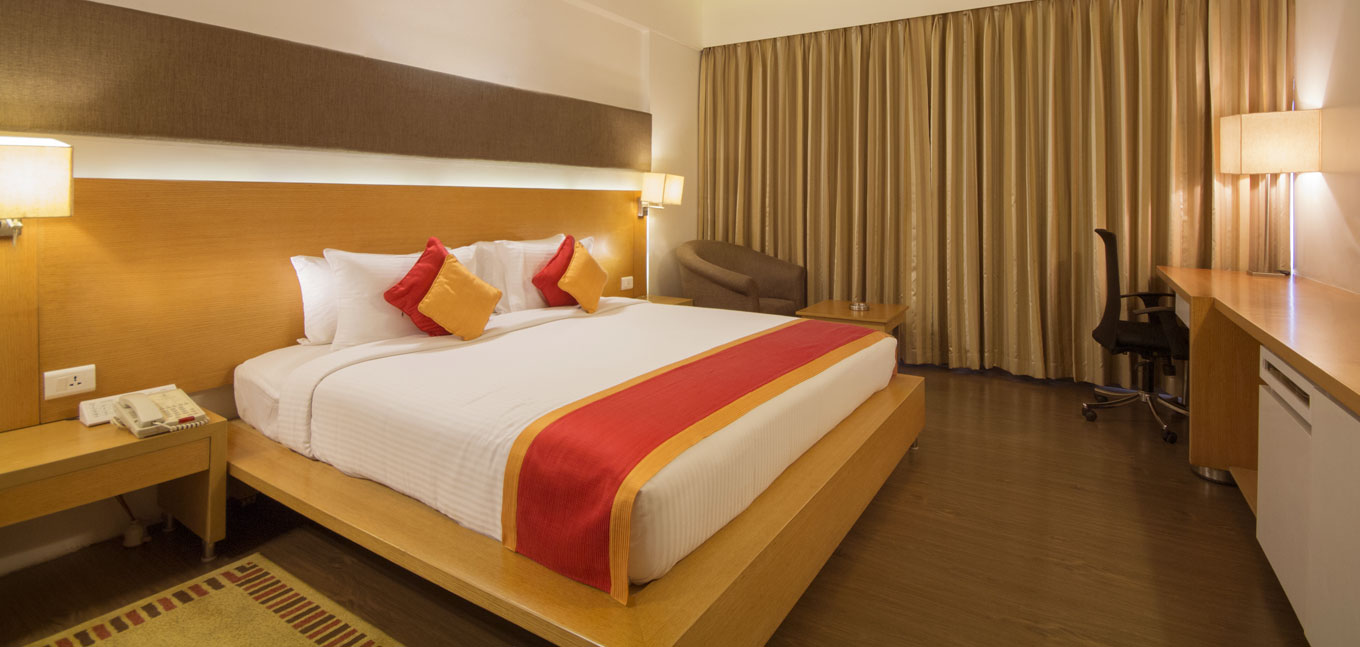 vizag buffet hotels